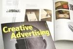 Dự thảo Luật quảng cáo gây tranh cãi lớn