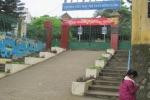 Thực hư việc bảo vệ sàm sỡ trẻ tiểu học ở Lạng Sơn