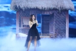 The Remix 2016: Ngô Kiến Huy bất ngờ bị loại, lộ diện 4 đội vào chung kết