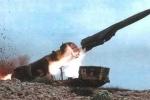 Gạc Ma 1988: Tên lửa đối hải Việt Nam đã sẵn sàng khai hỏa ra sao?