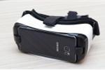 Đặt hàng trước kính thực tế ảo Samsung nhận nhiều ưu đãi