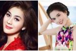 Phát ngôn sốc gây bão showbiz Việt 2015 của Ngọc Trinh, Lâm Chi Khanh