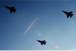 Nga 'tái sinh' dòng tiêm kích đánh chặn nhanh gần gấp 3 lần âm thanh