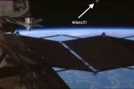 Những 'bí mật' đáng sợ về vũ trụ mà NASA vẫn còn che giấu