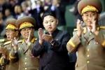 Thay Phó nguyên soái, Triều Tiên sẽ có biến cố lớn?