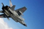 Tiêm kích đánh chặn Nga áp sát biên giới Ukraine?