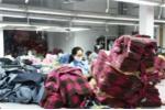Cuộc chơi sòng phẳng, sao kinh tế Việt Nam phải 'thoát' Trung?