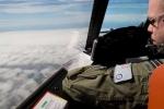 MH370 tiếp tục thách thức ngành hàng không