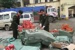 Bắt giữ vụ pháo lậu lớn chưa từng có ở Lạng Sơn