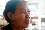 Nỗi đau của người đàn bà bán máu nuôi 2 con có HIV