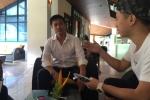 HLV Hữu Thắng: Tuyển Việt Nam không phải nơi để tồn tại tính cục bộ, địa phương