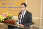 Con trai ông Phạm Quang Nghị trúng cử ĐBQH
