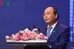 Thủ tướng lo ngại Hà Nội sẽ trở thành một thành phố tắc nghẽn, ô nhiễm