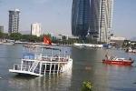 Lật tàu trên sông Hàn: Nghi vấn có chuyện 'bảo kê'