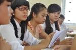 '70.000 giáo viên thất nghiệp', Bộ GD-ĐT lên tiếng