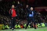 'Chỉ có 4 cầu thủ Man United an toàn dưới thời Mourinho'