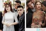 Teen Thái Nguyên chụp ảnh kỷ yếu phiên bản ngôi sao
