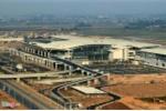 Hà Nội mở rộng sân bay Nội Bài: Những thông tin mới nhất từ Cục hàng không