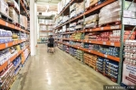 Bí mật ai cũng nên biết khi mua hàng siêu thị