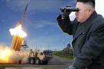 Cách duy nhất để Triều Tiên từ bỏ giấc mơ hạt nhân
