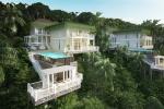 Ưu đãi lớn chưa từng có cho khách hàng mua Bất động sản nghỉ dưỡng Sun Group tại Phú Quốc