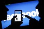 Facebook lên kế hoạch trả tiền cho người dùng sản xuất video