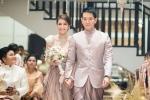 Những lễ cưới xa hoa hàng triệu đô của giới tài phiệt thế giới