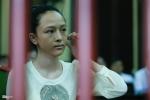 Phương Nga: Từ danh hiệu hoa hậu tới cáo buộc lừa đảo