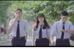 Top 5 clip xuất sắc nhất 'Học viện An ninh nhân dân trong tim tôi'