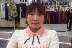 Hành trình 16 năm tìm đường về của cô bị lừa bán sang Trung Quốc: Những trận bạo hành ghê rợn nơi đất khách
