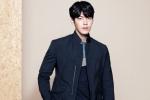 Kim Woo Bin bị cắt hợp đồng quảng cáo sau khi mắc bệnh ung thư