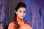 Sau 6 năm rút lui khỏi làng giải trí, Vũ Thu Phương tái xuất xinh đẹp