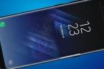 Galaxy S8 chưa ra mắt đã bị dự báo sẽ lu mờ trước iPhone