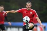 Top 10 ngôi sao đáng xem nhất Euro 2016