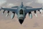 """Vũ khí Nga và Mỹ giúp Việt Nam """"chống tiếp cận"""" Biển Đông"""