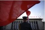 Báo Mỹ nói Trung Quốc giết hoặc bỏ tù 20 gián điệp CIA