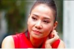 Thu Minh: 'Tôi buồn và bực tức trong những ngày qua'