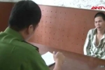 Bán phụ nữ sang Trung Quốc lấy… 300.000 đồng