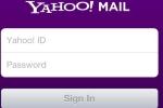 Hacker rao bán dữ liệu Yahoo