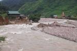 Sập hầm vàng ở Lào Cai: Có hay không 18 người thiệt mạng?