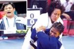 Quan chức Việt Nam đi Olympic để làm gì?