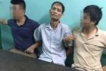 Kẻ thủ ác sát hại 4 bà cháu ở Quảng Ninh phải chịu hình phạt nào?
