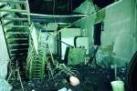 Tin mới nhất về nguyên nhân vụ cháy giữa đêm khiến 6 người trong gia đình chết thảm
