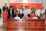 Vietnam Silicon Valley và Microsoft Việt Nam ký kết hỗ trợ, phát triển cộng đồng startup