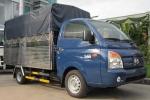 Hà Nội: Truy tìm xe tải gây tai nạn cho CSGT - Ảnh 1