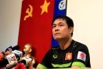 Tuyển Việt Nam 'dọa' phạt đối tác Indonesia 100.000 USD