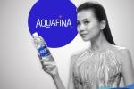 Aquafina Việt Nam ra mắt thiết kế nhãn chai mới với diện mạo hoàn hảo cho sự thuần khiết