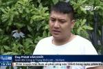 Bị nghi vấn được ông Đào Vịnh Thuấn 'bảo kê', doanh nghiệp Trang Khởi Linh nói gì?