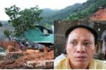 Sạt lở núi ở Nha Trang: 'Người hùng đầu đinh' liều mạng cứu sống 5 người