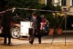 Hé lộ về nghi phạm đánh bom quán bar ở Đức